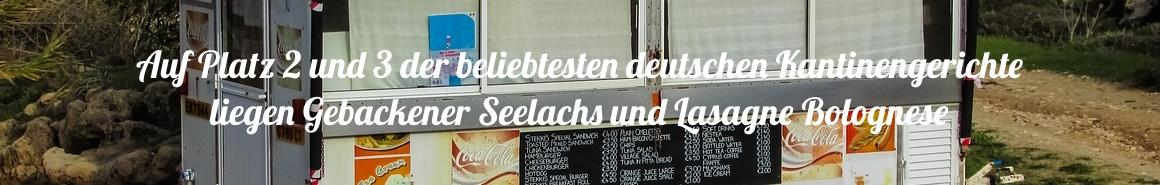 banner185_unnuetz_kantinenessen