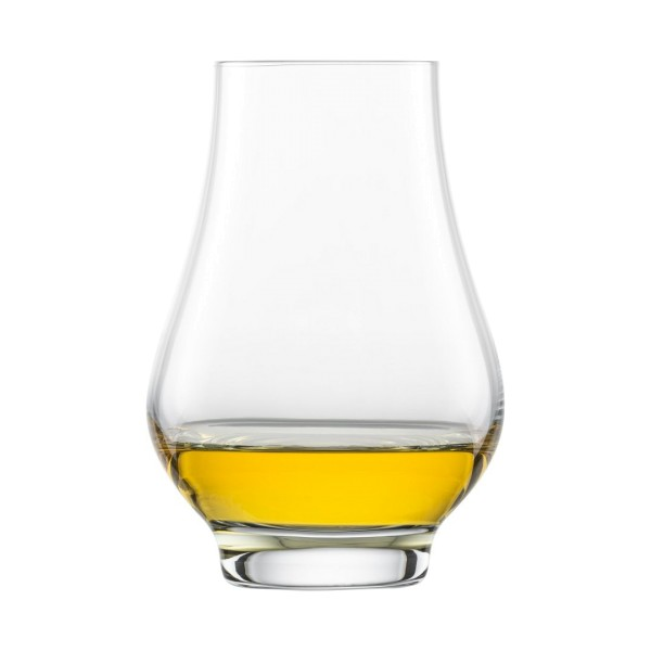 Bar Special Whisky Nosing Glas