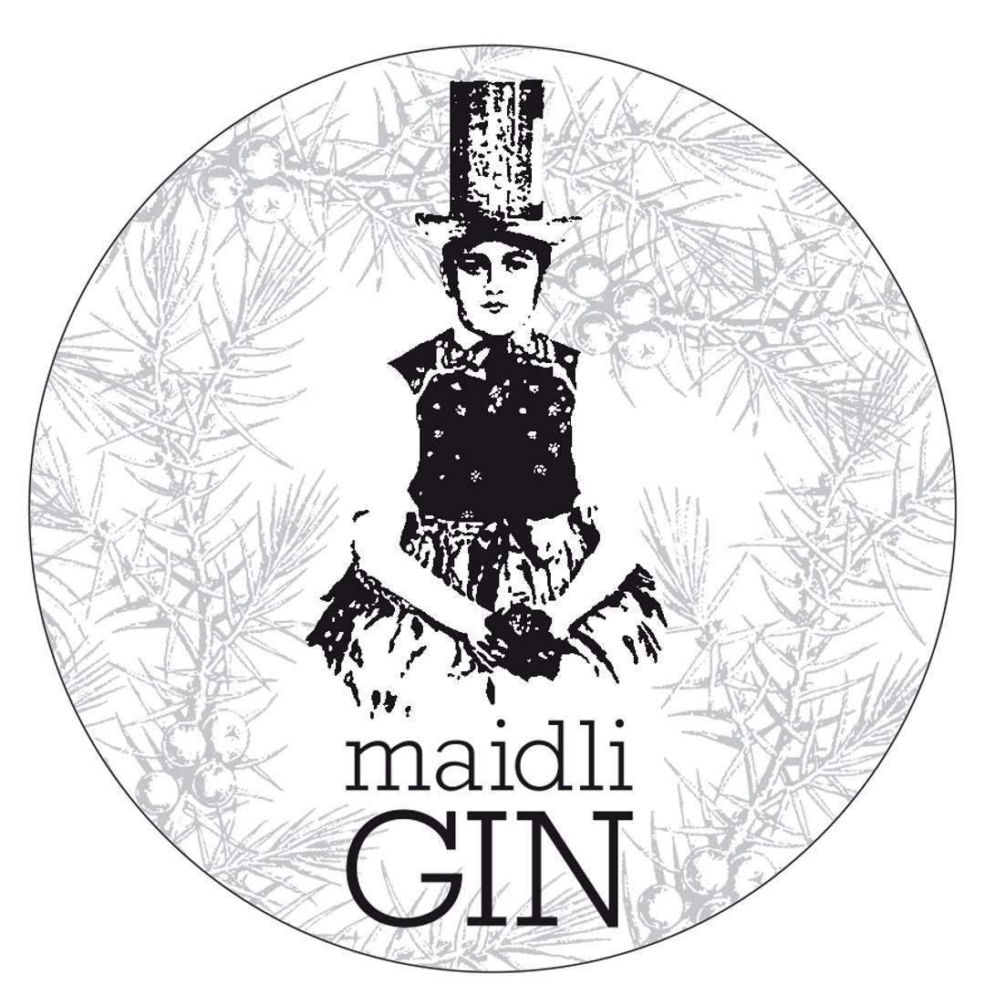 Maidli-Gin