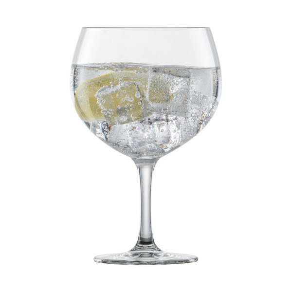 Bar Special Gin Tonic Glas